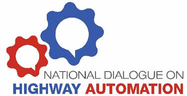fhwa national dialogue on highway automation fhwa operations rh ops fhwa dot gov fhwa logo vector fhwa logo vector