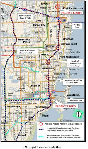 Miami Urban Partnership Agreement Urban Partnerships Urban