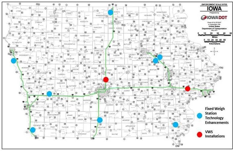 Advanced Transportation & Congestion Management Technologies ... on iowa map by county, davenport iowa map, iowa roadway map, wisconsin central map, iowa map of america, iowa driving map, iowa travel map, iowa map usa, i-80 map, western railway of alabama map, ne iowa map, iowa metro map, iowa road map, iowa maps with major cities, iowa utility map, google maps iowa street map, illinois railway museum map, east broad top map, saint charles county zip code map, iowa map with mile markers,