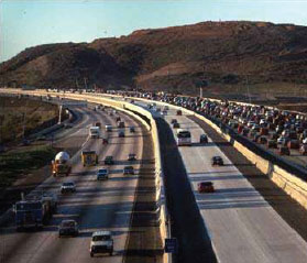 Express Lane California >> Fhwa Office Of Operations National Road Pricing Conference