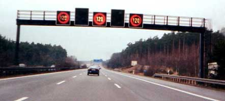 What Is Hov Lane >> Chapter 8 Page 2 - Freeway Management and Operations Handbook