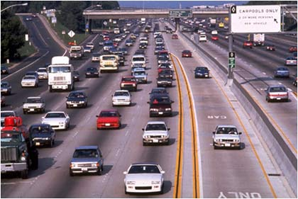 Carpool Lane Rules >> Freeway Management And Operations Handbook Managed Lanes Section 8