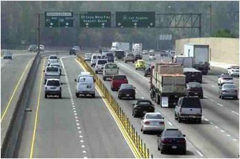 Express Lane California >> Freeway Management And Operations Handbook Managed Lanes
