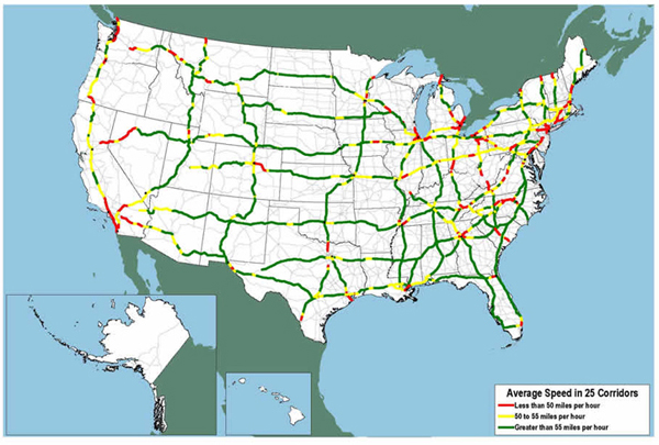 Map Usa I 80 ... Us Route 101 Map additionally US Highway Interstate 80 Map furthermore Western US Road Map Highways ...