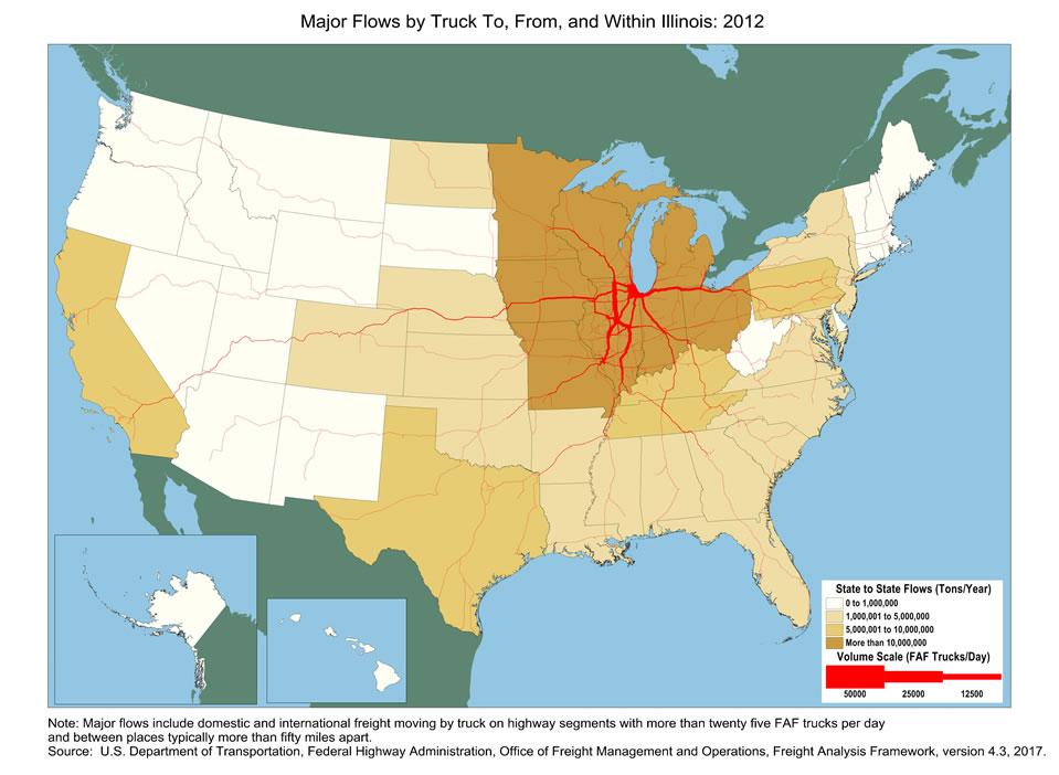 Illinois World Map on illinois statehood, illinois travel, illinois maps online, illinois places, illinois usa, illinois colors, illinois water, illinois home, illinois st, illinois people, illinois atlas, illinois state, il state map, rockford il map, illinois animals, illinois history, lincoln park chicago neighborhood map, illinois river towns,