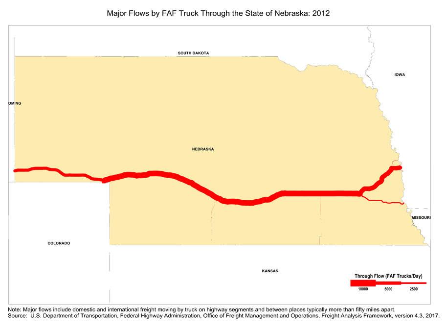 I Neska Map on route 78 map, mass pike map, interstate 20 map, i-10 map, i-40 map, i-580 map, i-69 map, interstate 10 map, i-270 map, i-64 map, i-94 map, interstate 40 map, i-595 map,