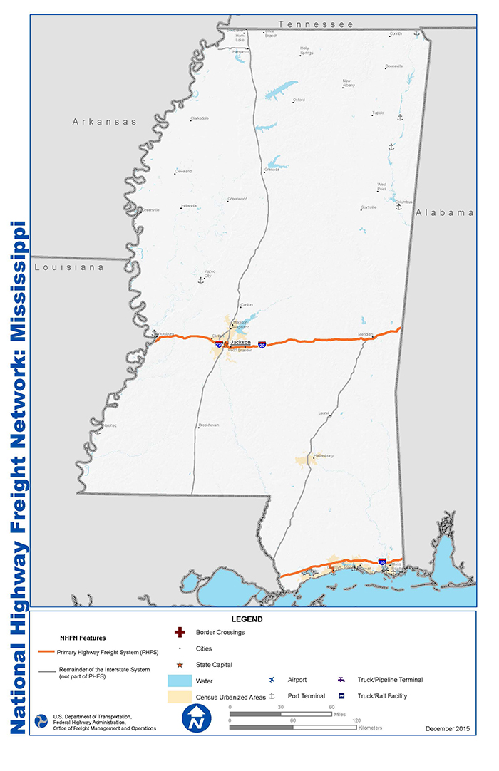 ms_mississippi Route Mississippi Map on route 20 map, route 4 map, route 18 map, route 1 map, route 93 map, route 91 map, route 46 map, route 5 map, route 80 map, route 27 map, route 30 map, route 19 florida map, route 50 map, route 70 map, route 23 map, route 40 map, route 33 map, route 17 map, route 6 map, route 2 map,
