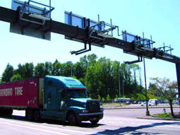 The Freight Technology Story Ii The Reach Of