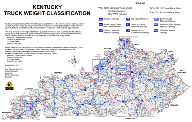 ex29 Kentucky Road Map With Counties on kentucky state map with counties, kentucky cities, kentucky co map, kentucky counties with highway, kentucky counties map with all, massachusetts map with counties, blank map of kentucky counties, kentucky state road map,