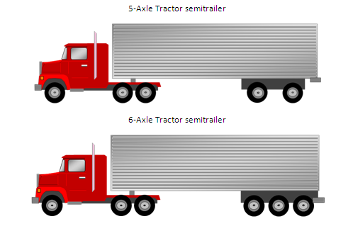 Me vt pilot 2012 also Pierce Fire Truck Wiring Diagrams in addition Semi Trailer Axle Diagram in addition Gooseneck in addition Watch. on dump truck semi trailer dimensions