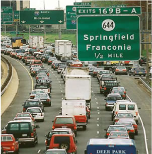 Congestion Pricing: A Primer - FHWA Office of Operations