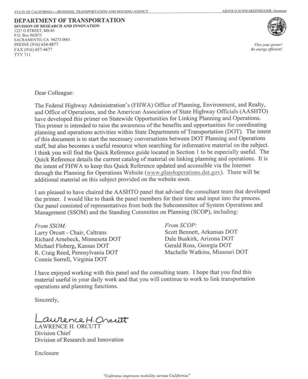 Cover Letter Images how t write a resume Dr Edmund Kwan – What is in a Cover Letter