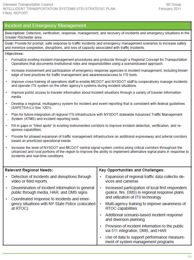 Logistics management plan template for Transport management plan template