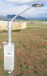 hotplate wind and rain sensor The rain sensor is a solar-powered combined rain and sun sensor compatible with radio technology somfy® motorized exterior products, including awnings, rolling shutters and screens.