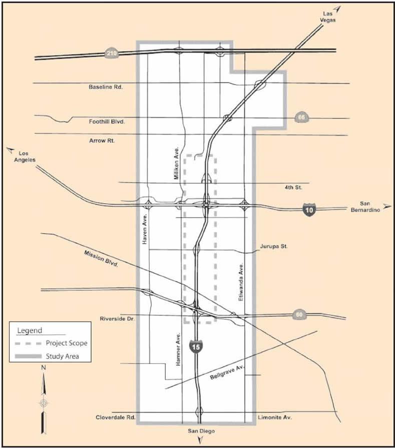FHWA Work Zone - Traffic Analysis Tools Volume IX: Work Zone